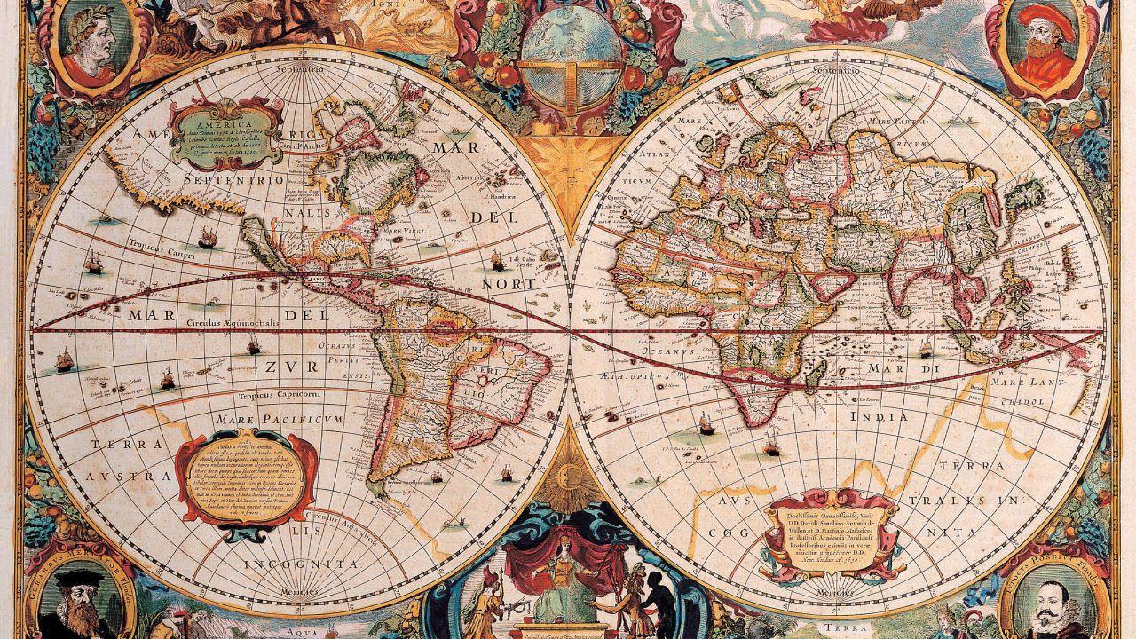 Vediamo insieme quale fu l'impero più grande nella storia umana
