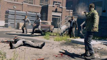 Vediamo una missione della storia di Mafia 3 in questo video gameplay esclusivo