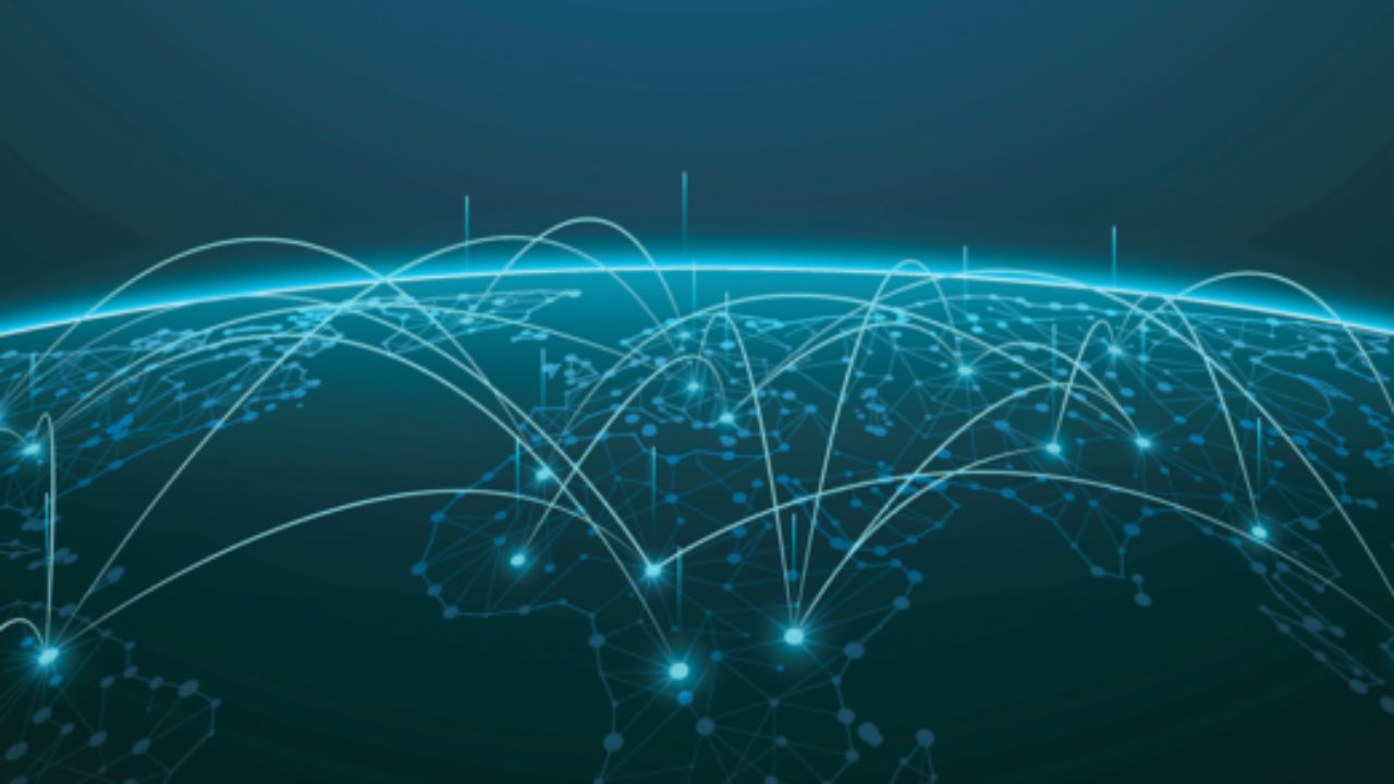 Velocità internet in Italia in crescita, soprattutto in Campania e Lazio