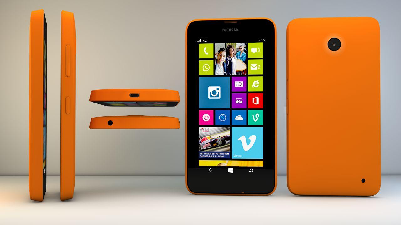 Vendite smartphone - dati Kantar: Windows Phone resiste ancora in Italia