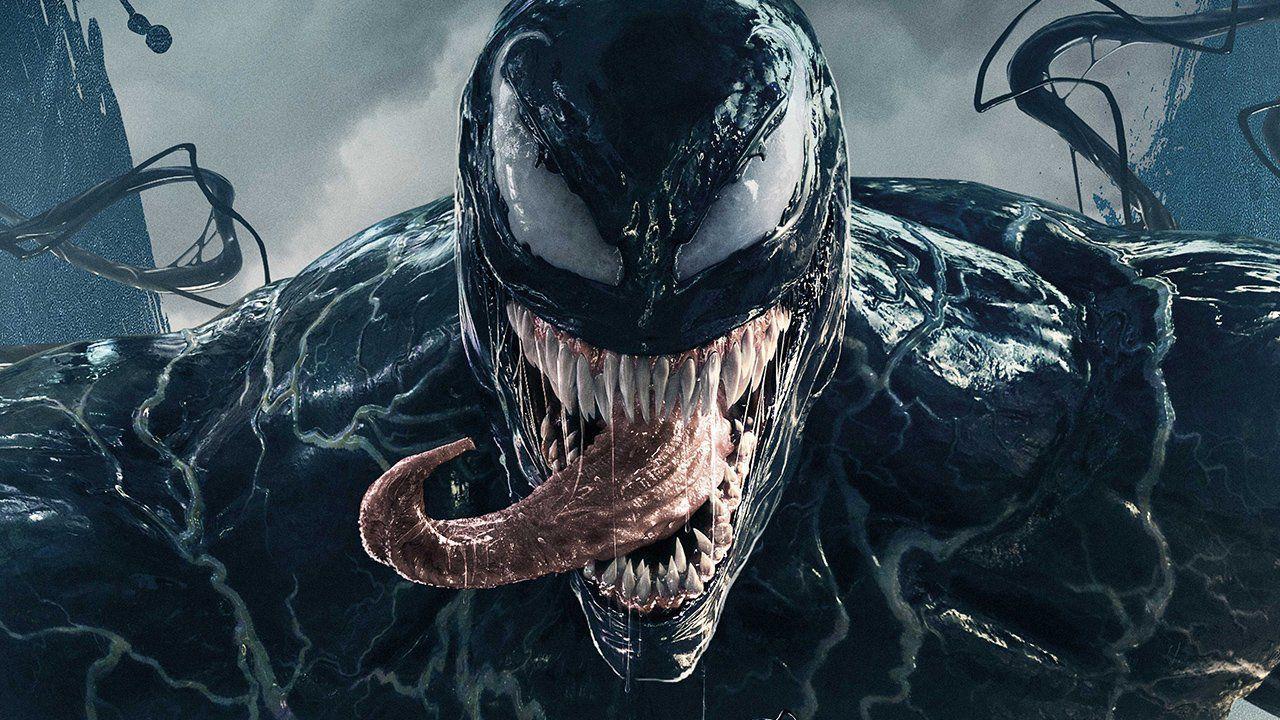 Venom 2, Andy Serkis sui piani del sequel e l'arrivo del primo trailer