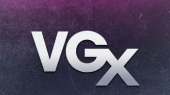 VGX: Quantum Break, Titanfall, The Division ed un gioco per Wii U confermati ufficialmente