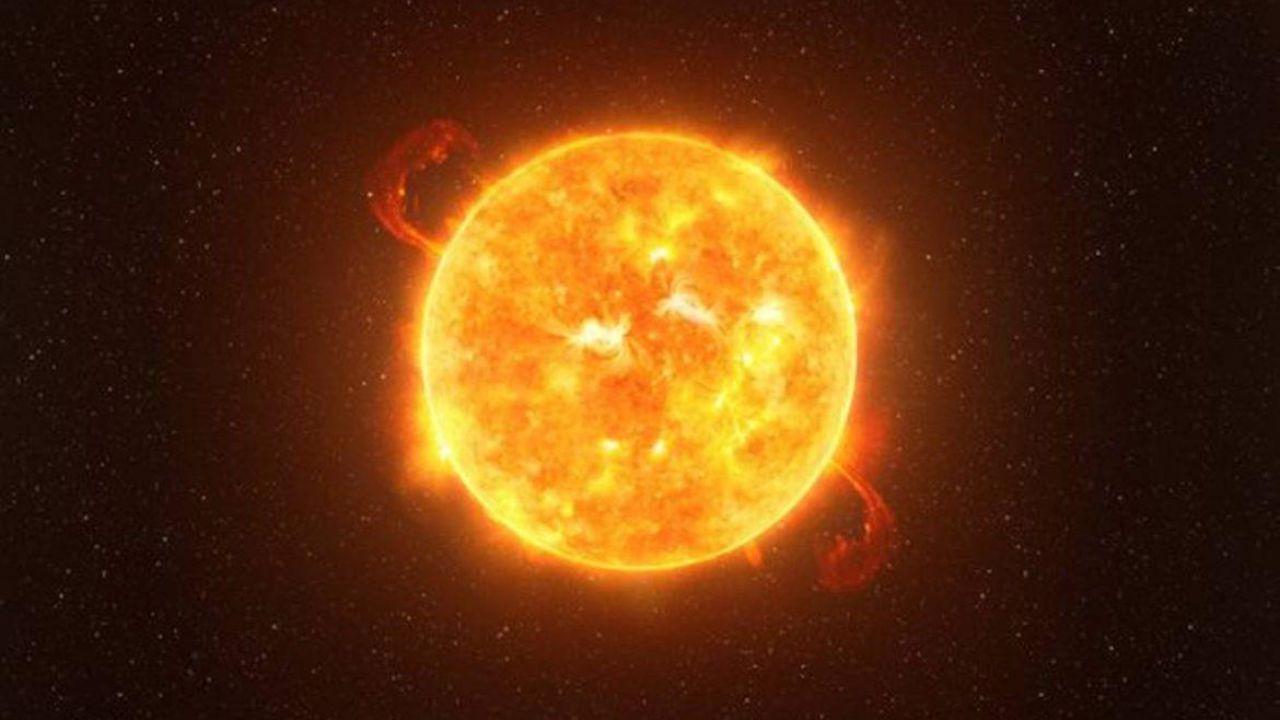 Vi ricordate della possibile esplosione di Betelgeuse? C'è una nuova teoria