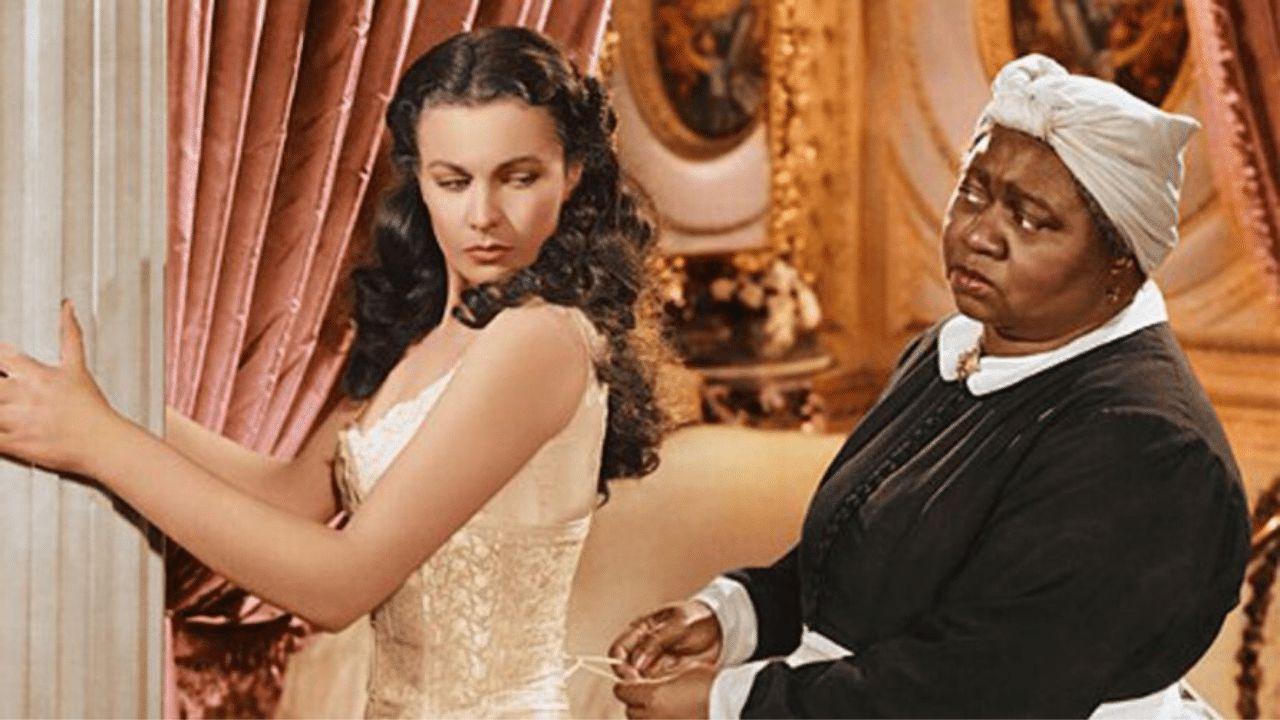 Via col vento fra le polemiche: il film eliminato dalla HBO a causa dei suoi temi razzisti