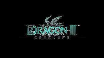Viaggiamo nel tempo con il nuovo filmato di 7th Dragon III Code: VFD