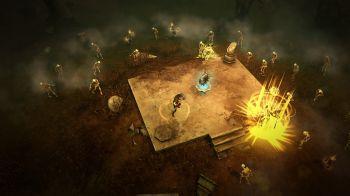 Victor Vran, un nuovo action RPG annunciato da Haemimont Games