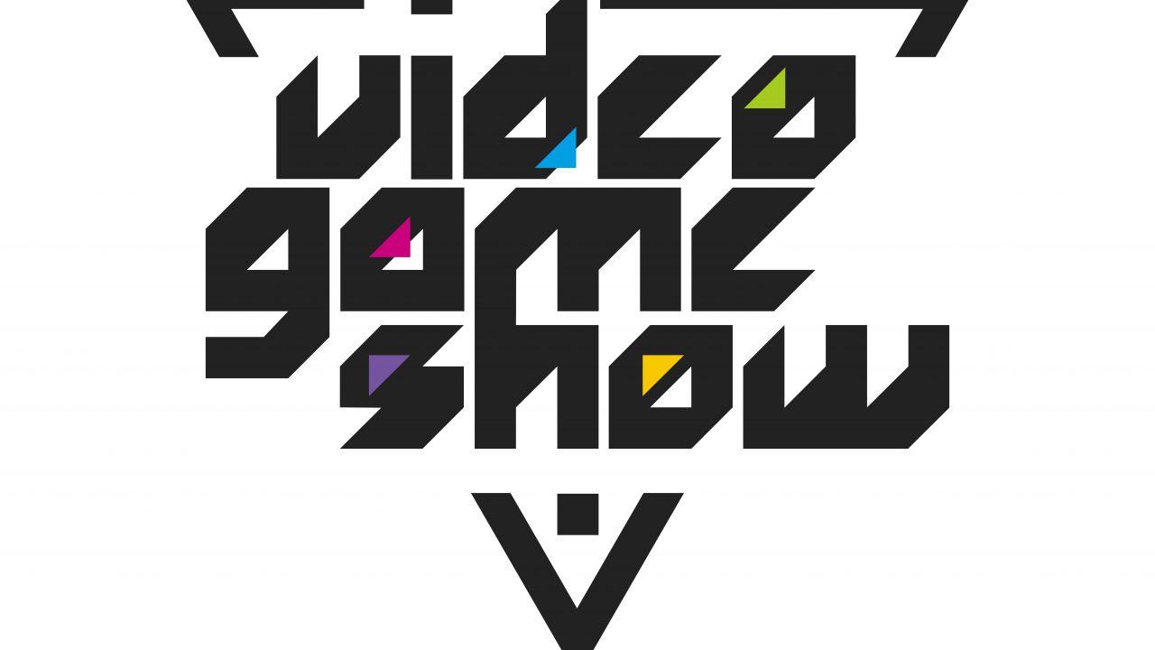 Video Game Show: videogiochi, tornei e youtuber sbarcano a Milano