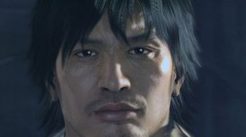 Video gameplay per Yakuza 5