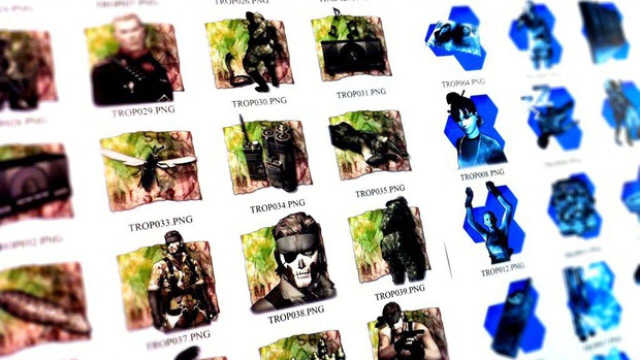 Video off-screen per Metal Gear Solid HD Collection su PS Vita