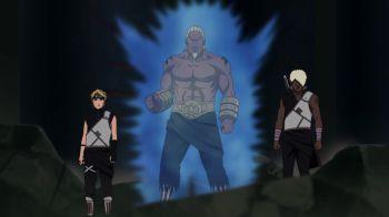Videogames Party e  Bandai Namco Games accendono la sfida con la Naruto Storm League