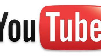 Videogiochi: Youtube presenta le API Live-streaming per gli sviluppatori