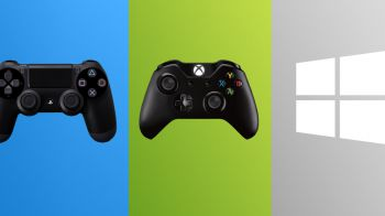 Videospeciale - I Giochi Più Attesi del 2015 - Multipiattaforma