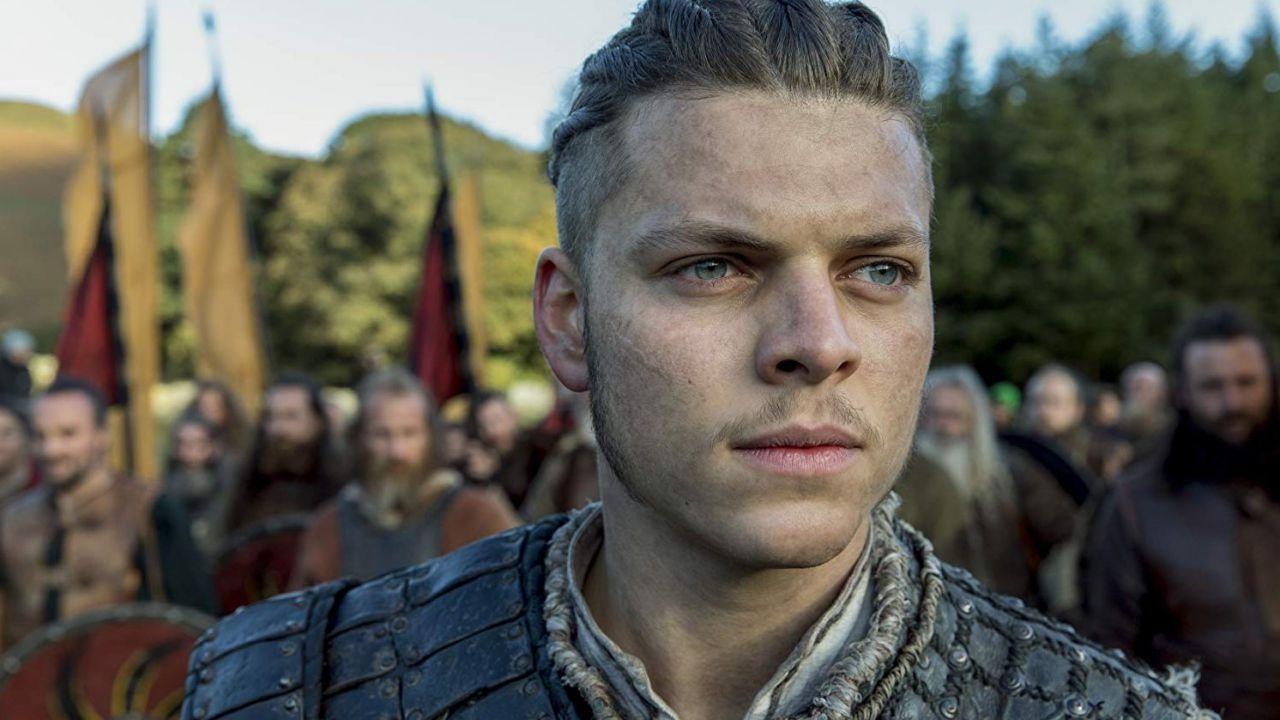 Vikings 6: il finale commovente di Ivar, cosa c'è di vero?
