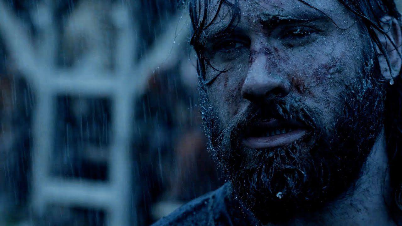 Vikings, Rollo è davvero il padre di QUEL personaggio? Il mistero rimasto irrisolto