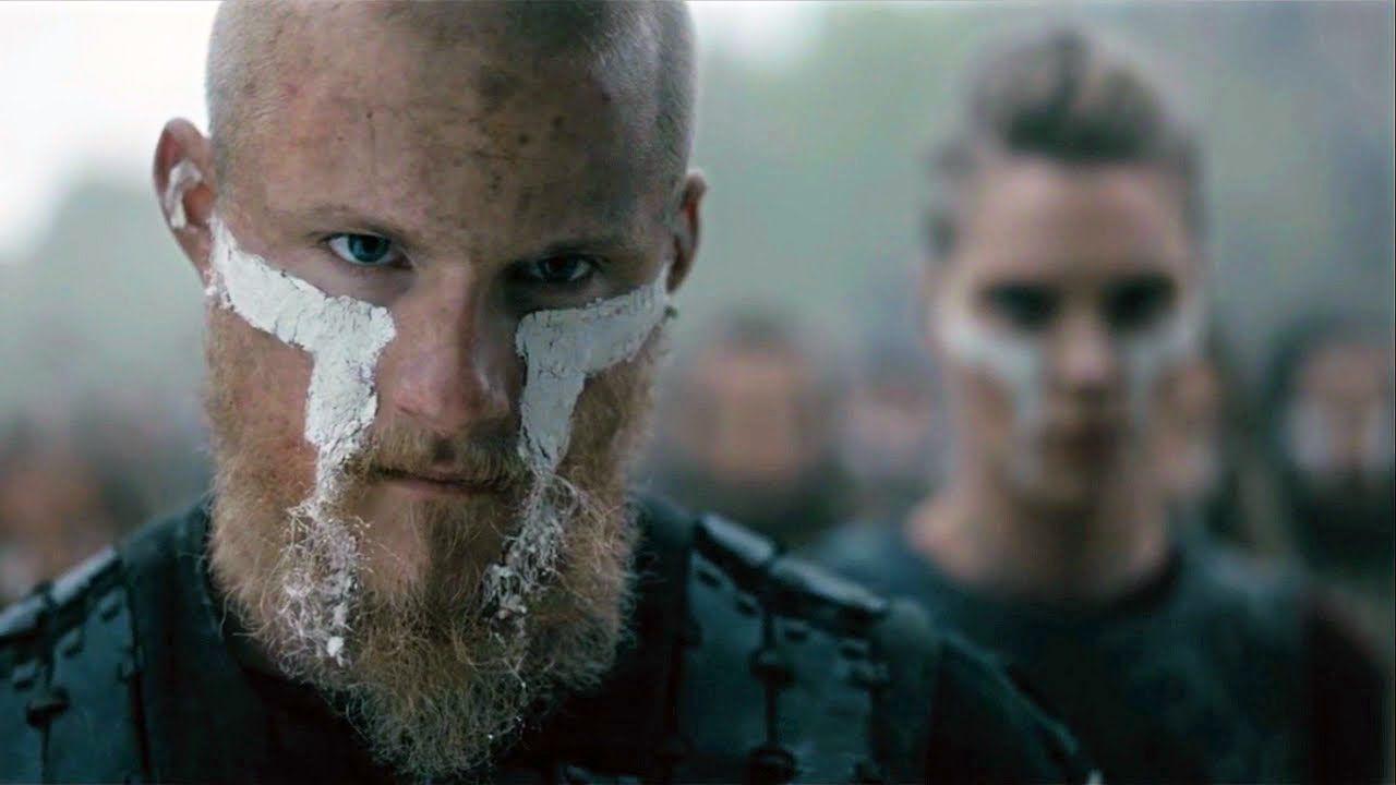 Vikings: che fine ha fatto la Stagione 6? Quando potrebbe uscire