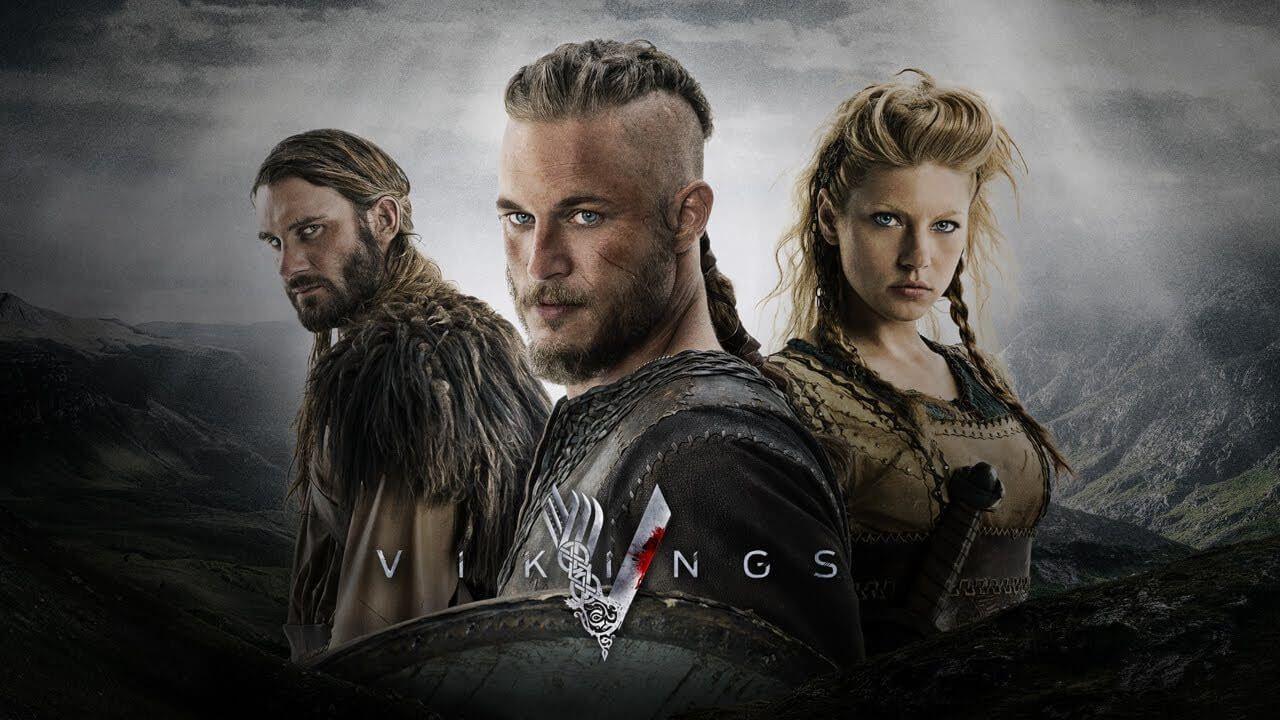 Vikings: Valhalla, quando esce lo spin-off della serie TV?