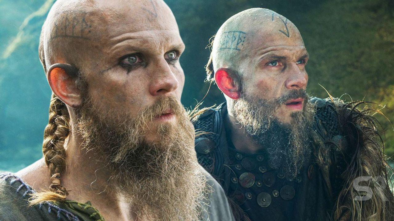 Vikings: la vera storia di Floki nella mitologia nordica