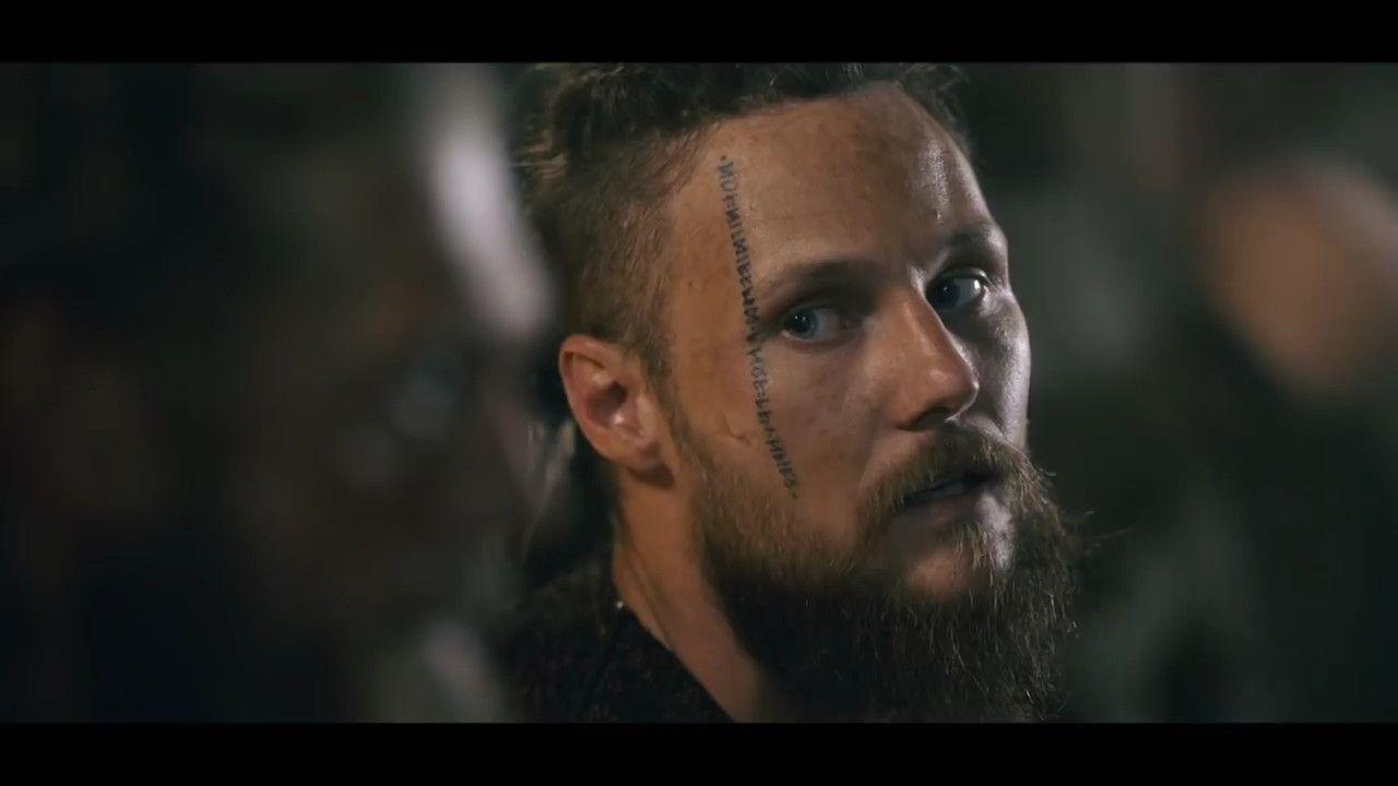Vikings: la vera storia di Ubba Ragnarsson, tra serie TV e leggenda