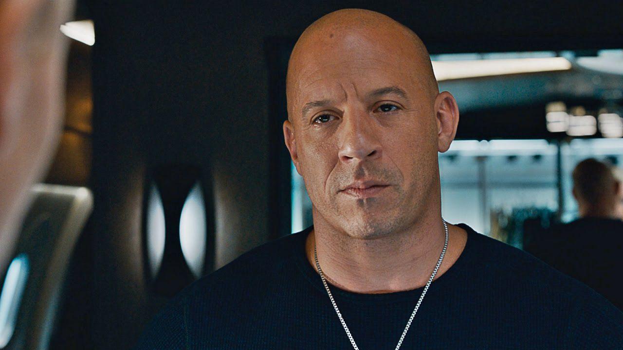 Vin Diesel è una macchina per soldi: Bloodshot vende più di Star Wars IX e The Rock