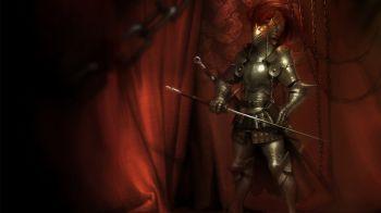 Vindictus: trailer per Lann e Fiona
