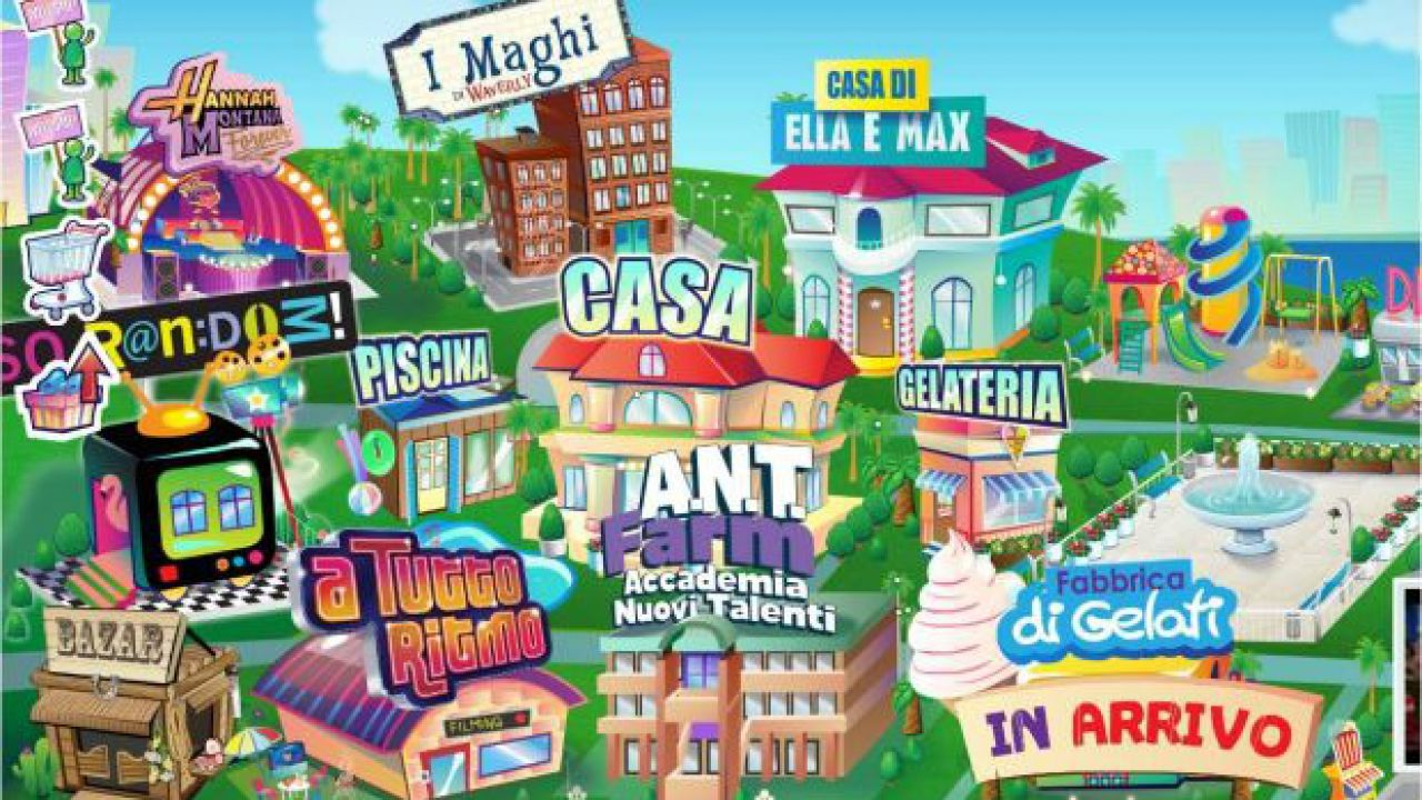 Violetta, arriva il magazine ufficiale della seriev tv Disney!