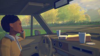 Virginia esce a settembre su PlayStation 4, Xbox One e PC