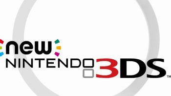 Virtual Console: ecco perchè i giochi SNES funzionano solamente su New 3DS