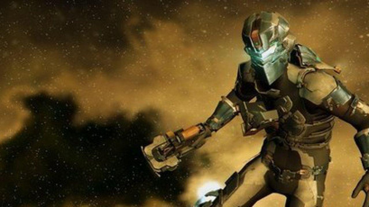 Visceral: abbiamo dovuto semplificare Dead Space 2 durante lo sviluppo
