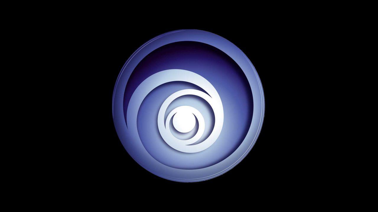Vivendi acquista altre quote di Ubisoft