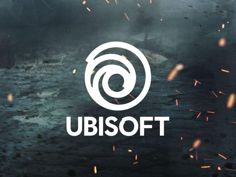 Vivendi molla la presa su Ubisoft e vende tutte le sue azioni per 2 miliardi di euro