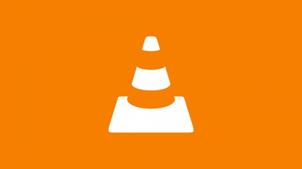 VLC 4.0 sta per arrivare con un'interfaccia completamente rinnovata