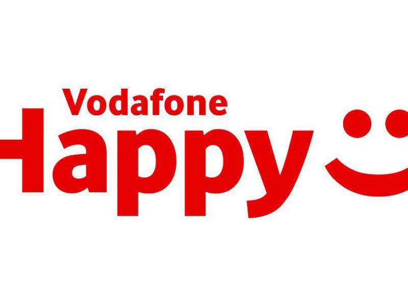 Vodafone Happy Friday del 29 Maggio 2020: ecco i regali di oggi