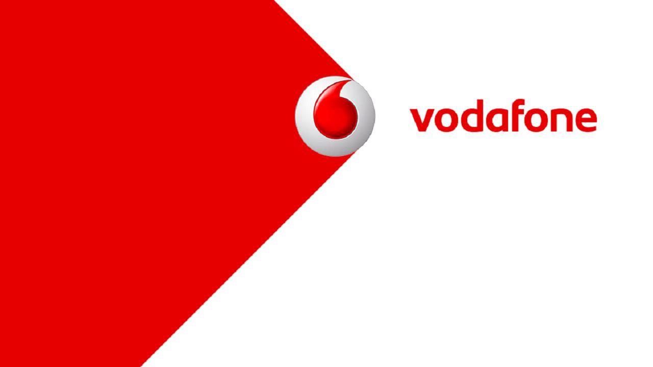 Vodafone miglior operatore in Italia per copertura e velocità 4G: risultati OpenSignal