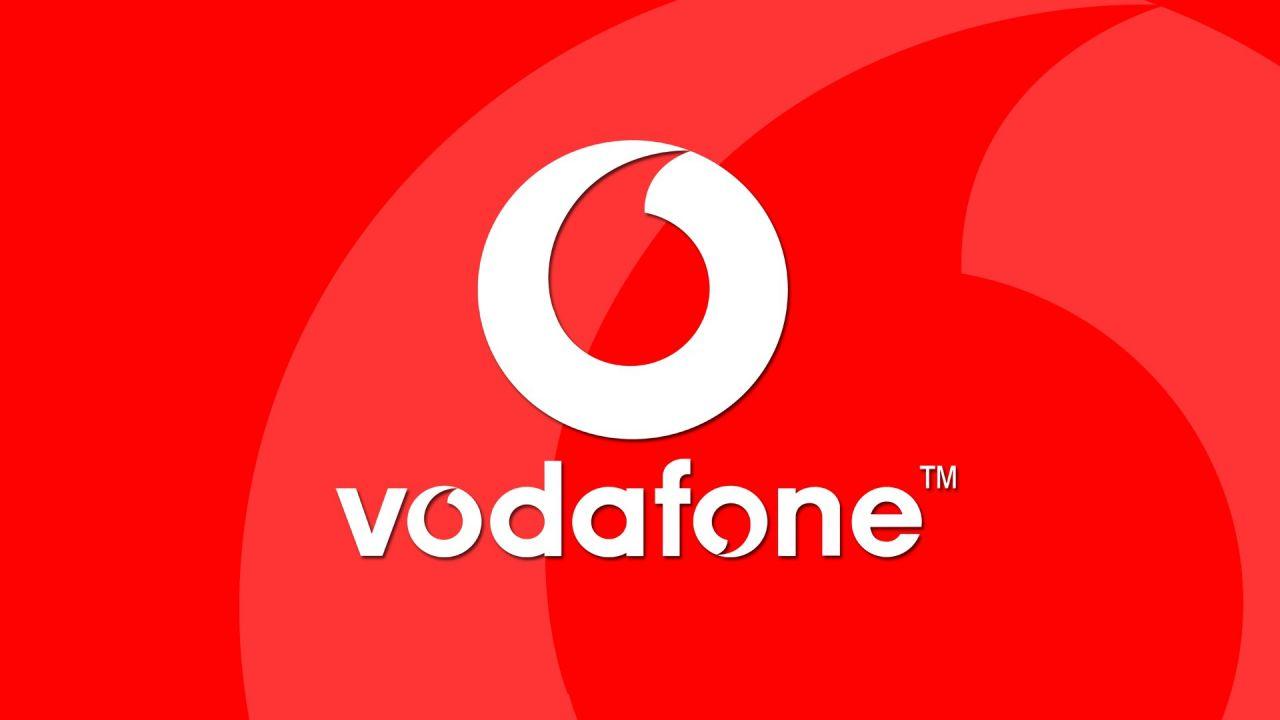 Vodafone, nuova rimodulazione: dal 23 Marzo scattano i nuovi aumenti