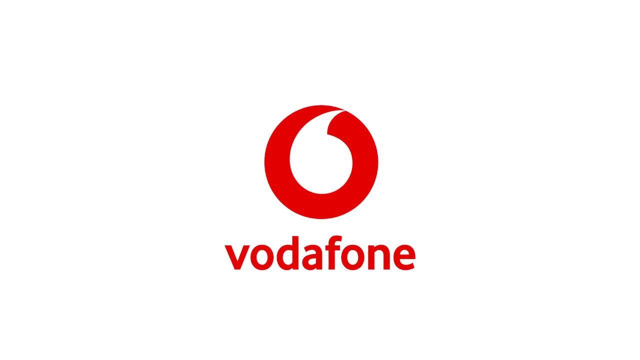 Vodafone, nuove rimodulazioni dal 23 Marzo 2021: previsti rincari di 1,99 Euro