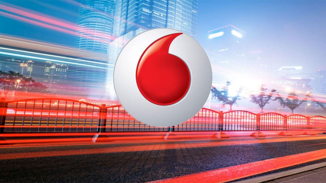 Vodafone: le offerte winback di Giugno 2017, c'è Special 7 gigabyte!