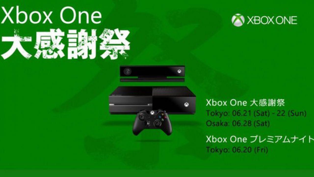 Voice Commander: sparatutto gratuito per Xbox One compatibile con Kinect