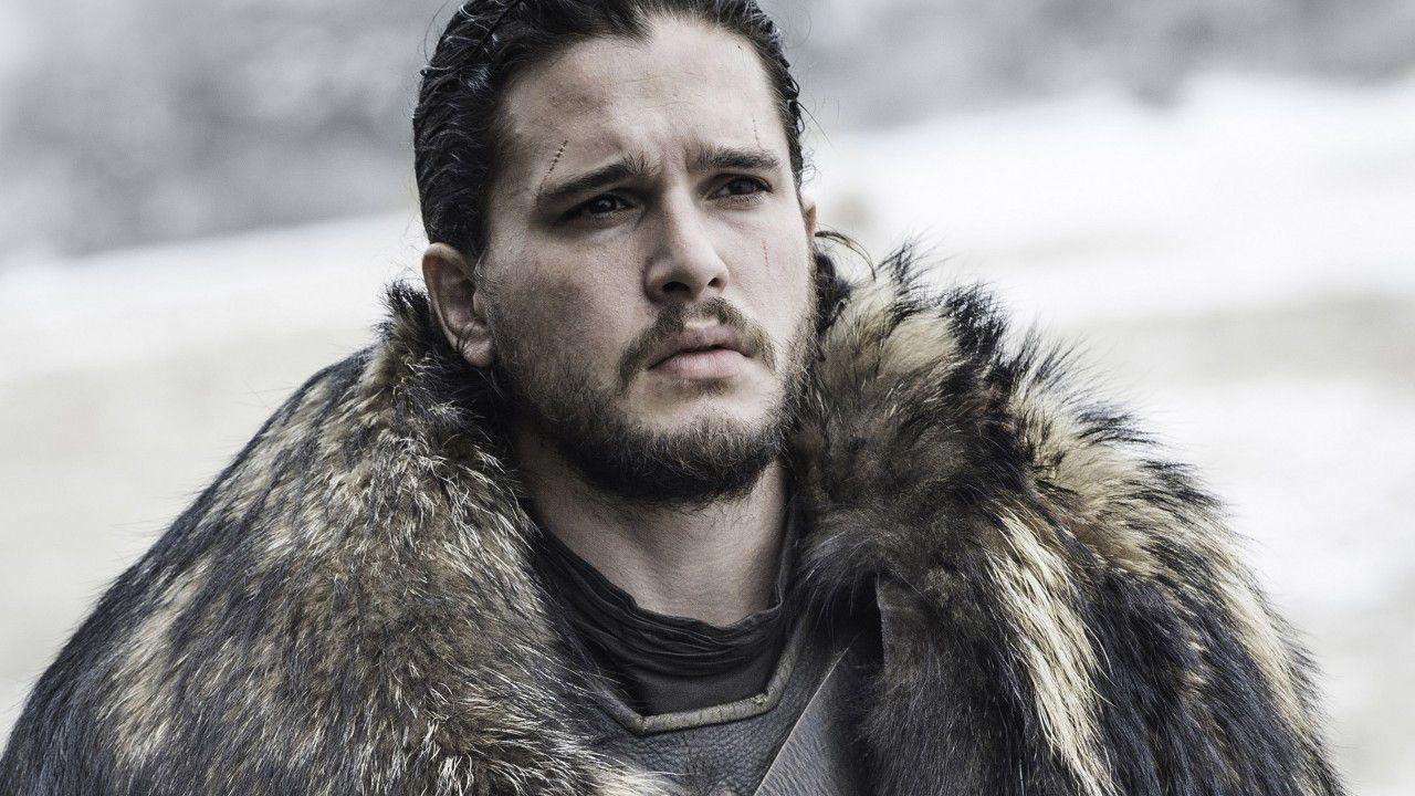 Volagratis.com vi porta sui set di Game of Thrones: quale meta scegliere?