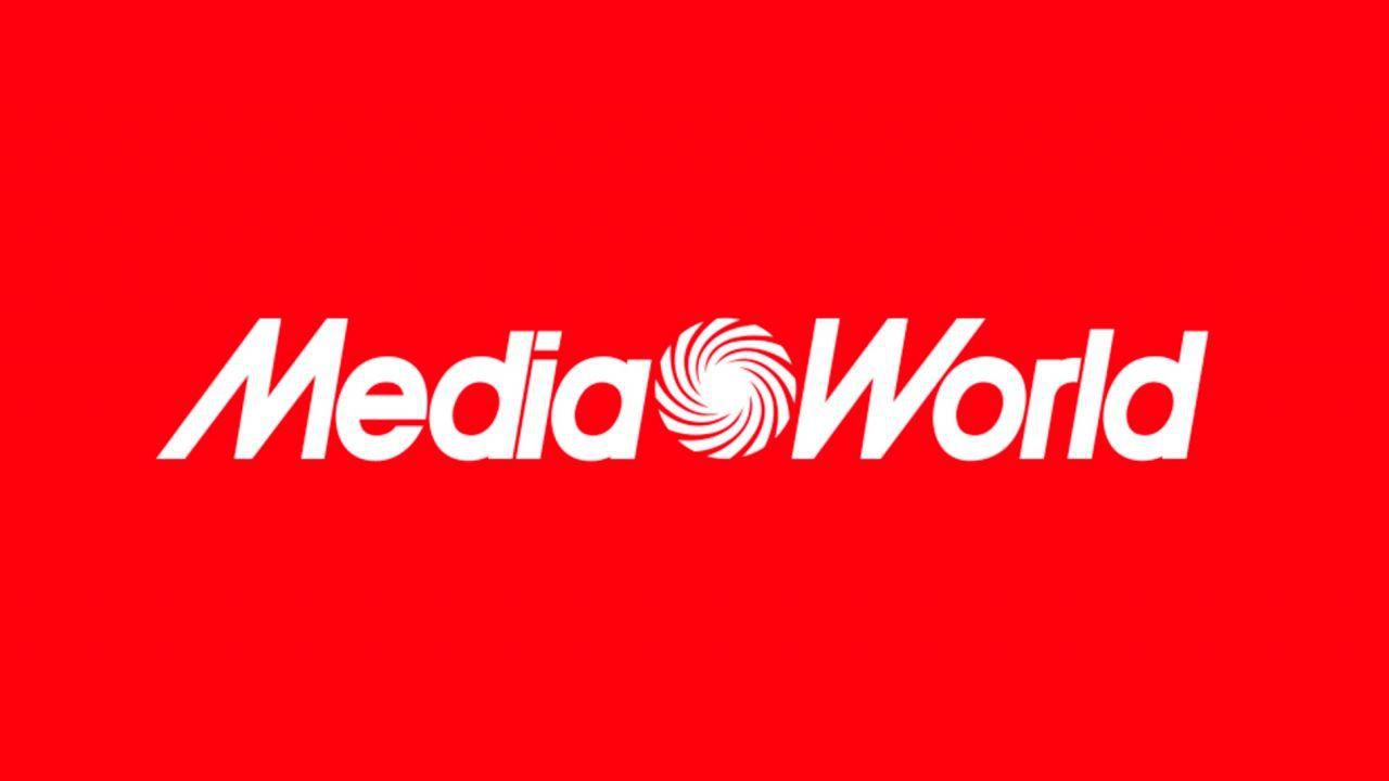 Volantino Media World: Red Price, sconti e offerte su PS4, Switch e giochi