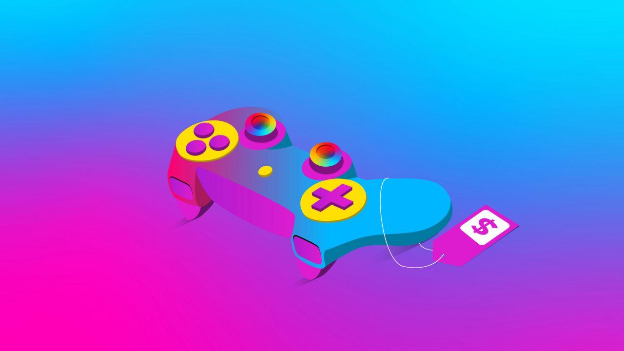 Volantino PlayStation di GameStopZing: nuove offerte valide fino al 30 novembre