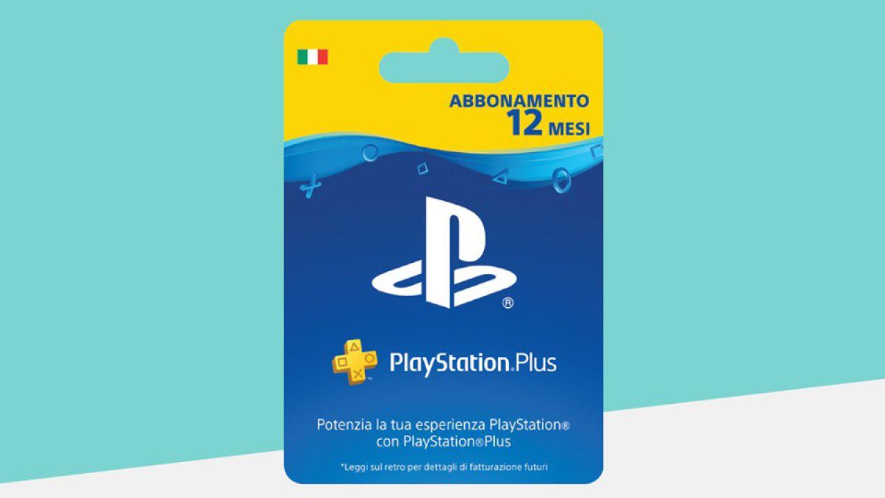 Volantino Unieuro: sconti su PlayStation Plus, PS4 Pro e Nintendo Switch Lite!