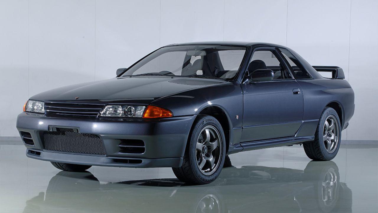 Volete restaurare la vostra Nissan Skyline? NISMO vi farà pagare una cifra mostruosa