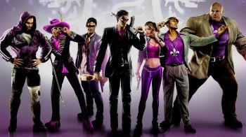 Volition: il nuovo gioco degli autori di Saints Row sarà annunciato oggi?