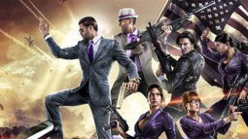 Volition presenterà un nuovo gioco al PAX di Seattle