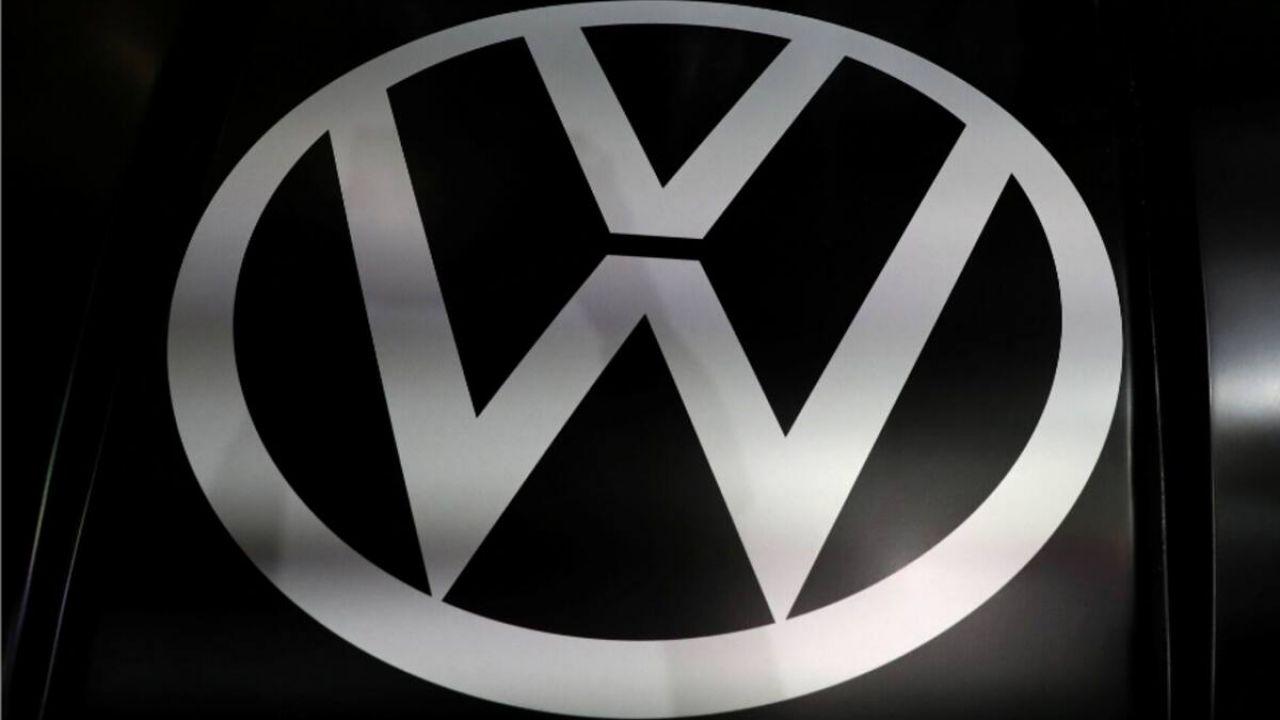 Volkswagen ha bisogno di 300 GWh di batterie per le sue auto elettriche