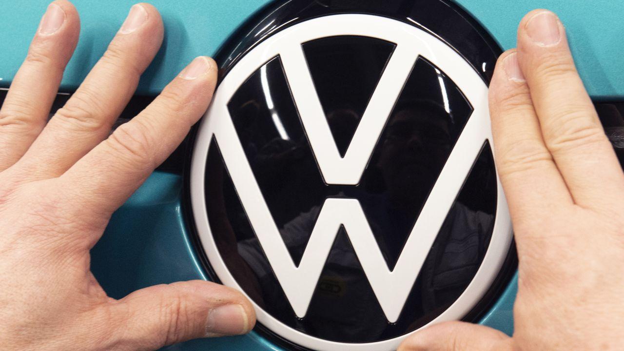Volkswagen ha più debiti di Sudafrica e Ungheria: ecco i numeri