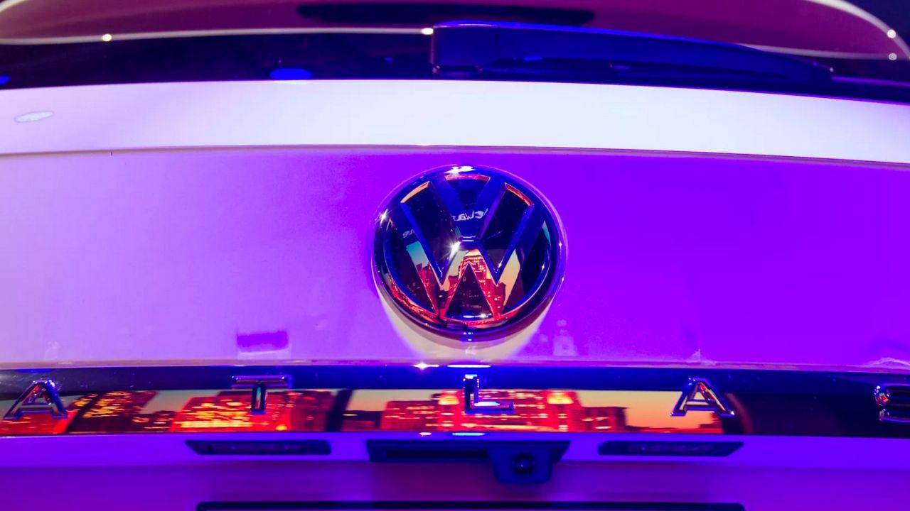 Volkswagen: dirigente arrestato dall'FBI per lo scandalo Dieselgate