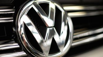 Volkswagen investe 300 milioni di Dollari nel rivale di Uber, Gett