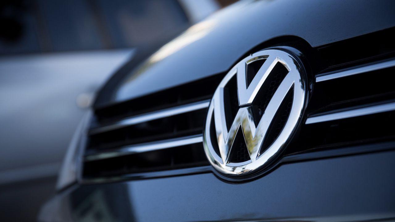 Volkswagen: metà della lineup tedesca non soddisfa i requisiti per le emissioni dell'UE
