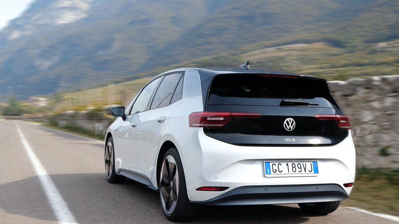 Volkswagen non vuole essere la prossima Nokia, parla Herbert Diess